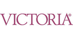 The Law Firm of Victoria, P.C.
